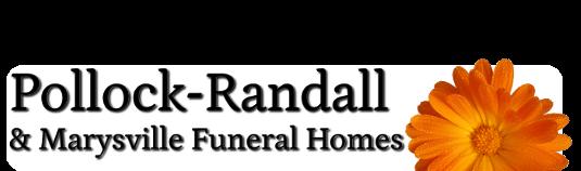 Pollock-Randall & Marysville Funeral Homes - Port Huron, MI