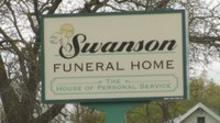 Flint Funeral Home Shut Down