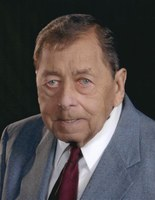 Eugene H Fuller
