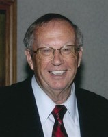 Kenneth Endelman