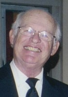 Wayne Sheldon