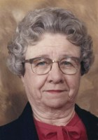 L Jean Munro