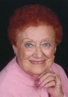 Eileen M Ostrander