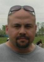 Daniel J Macey