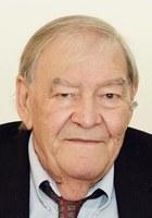 Gary L Phillips