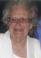 Joyce M Driggers
