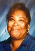 Shirley A Moore