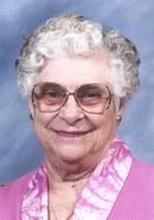 Beverly J Palmer