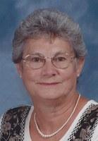 Doris L Moeller