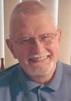 Herbert R Dornfeld