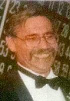 Robert J Hruska