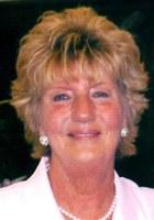 Fay E Johnson