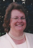 Beverly D Perry