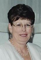 Linda L Henderson