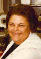 Jane B Covington