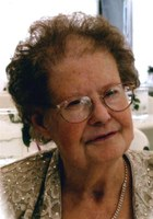 Betty D Baum