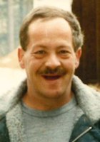Timothy L Turck