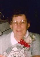 Helen E Therrien