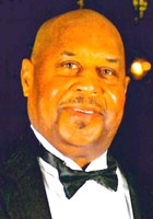 Clarence A Oates
