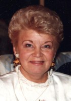 Diane M Cuthbertson