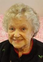 Bernice J Melczarczyk