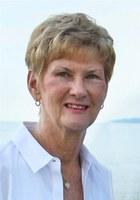 Bonnie J Blomquist
