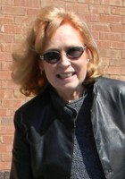 "Mary Catherine ""Cathy"" Rich"
