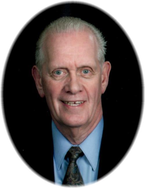 Robert Knapp Folder