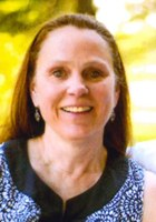 Susan Lynn Kenner