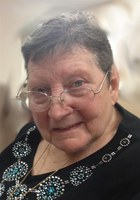 Norma L Rosch