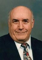 Richard H Butler