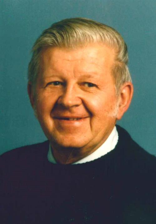 Daniel A Jaworski