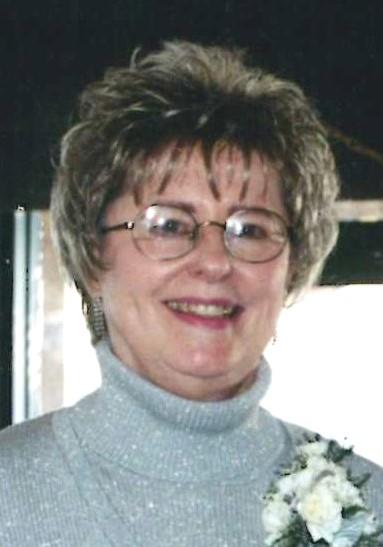Lorraine S DeFrain