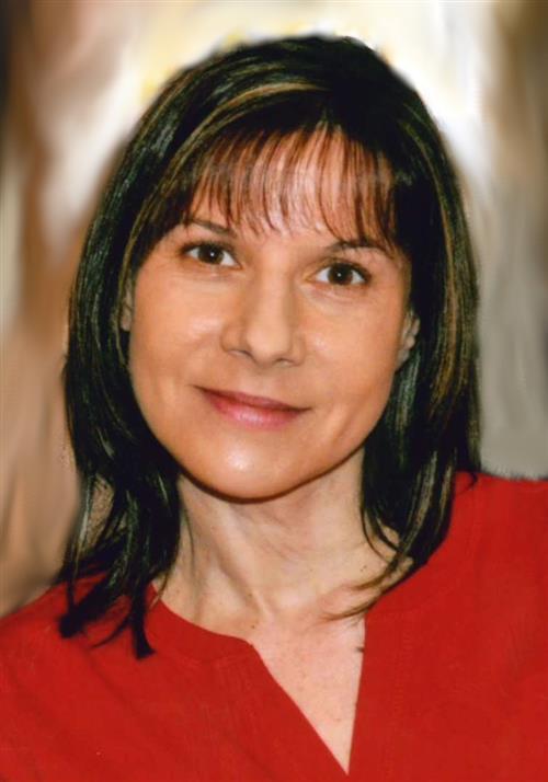 Susan M Dickman