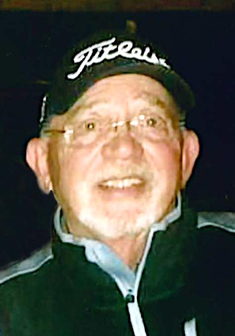 Allan R Stahl