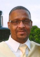 Gregory A Graham