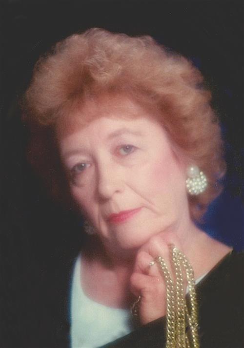 Carole M Stein