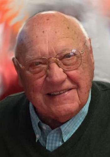 Walter E Gronek