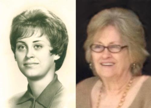 Judy A Greene