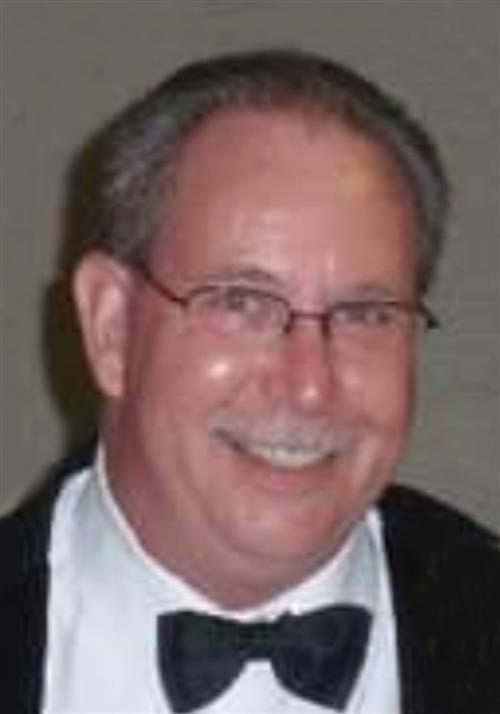 Timothy R Donnenworth