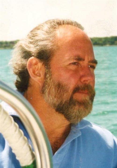 Dennis J Culliton
