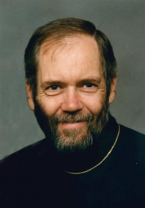 Philip Buckeridge