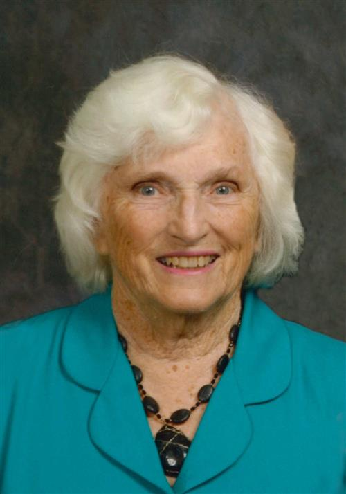Lois J. Levandowski