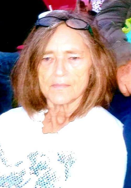 Shirley Ryan