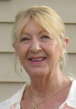 Ruth V Cox