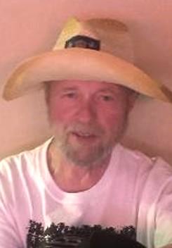 John M Plahutnik