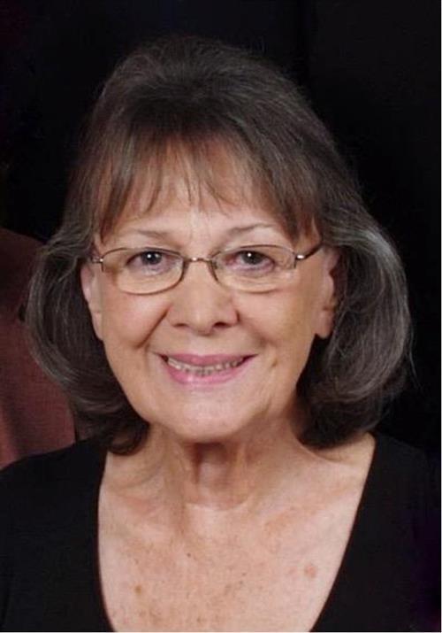 Audrey M Taylor