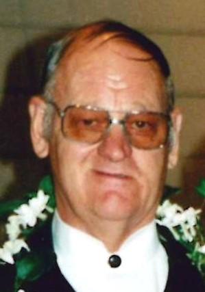 Melvin L Kleeves