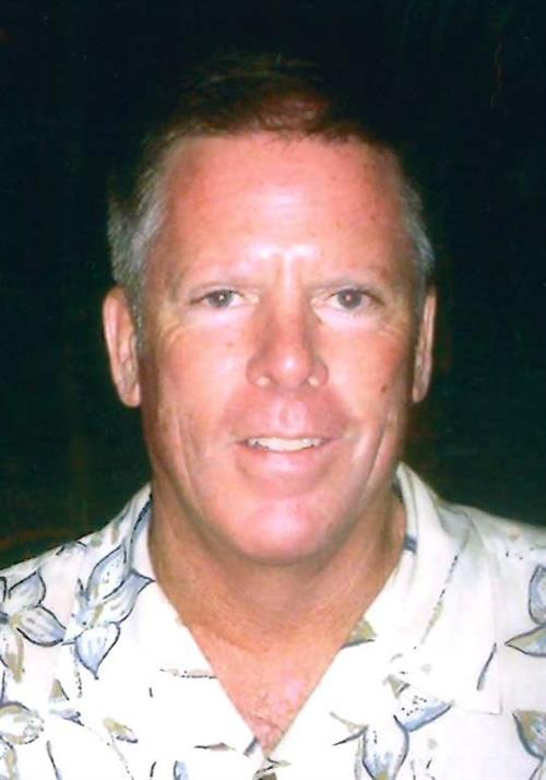 "Robert G ""Bob"" Hartnett"