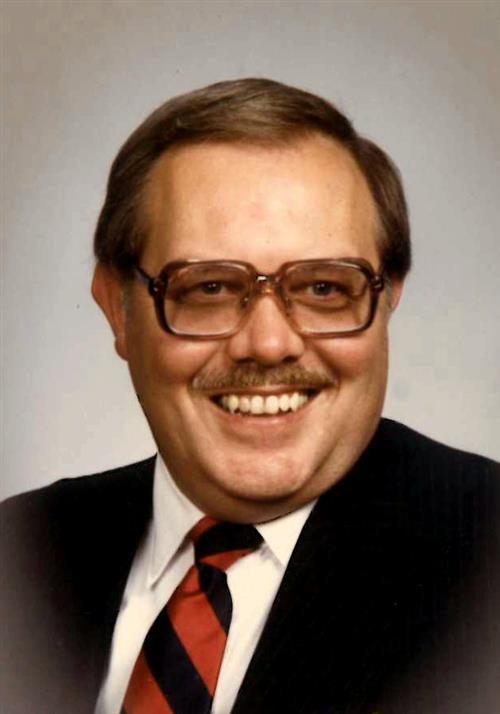 William R Kreeger
